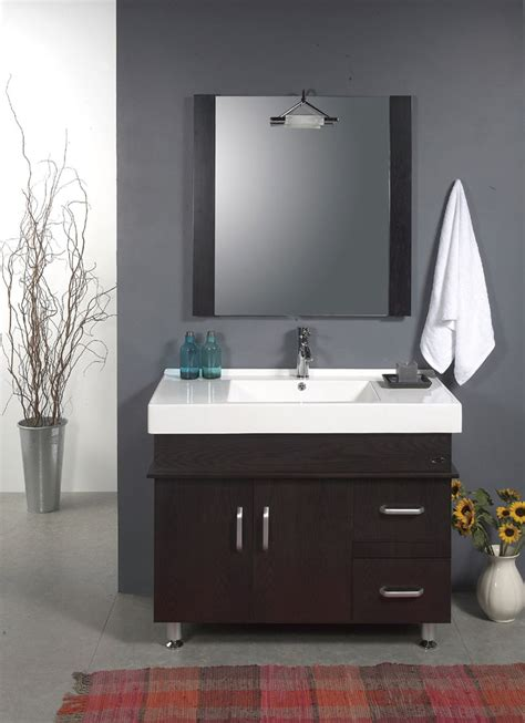 Bathroom Cabinet Furniture China Mdf Bathroom Cabinets Aj7007 2 China Bathroom Furnitures Bathroom Cabinets