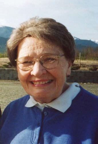 willanna e klause obituary obituary rochester