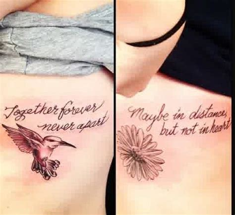 unique matching tattoos friend tattoos unique matching tattoos for best friends