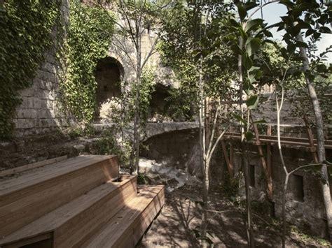 il giardino segreto napoli napoli e il suo magico giardino segreto