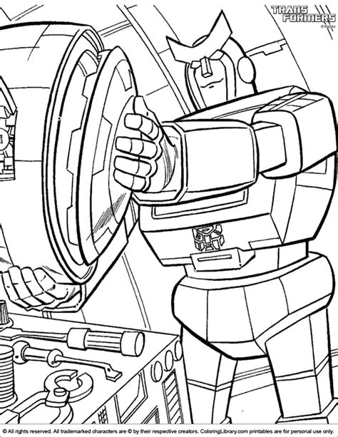 transformers coloring pages with names transformers coloring pages transformers transformers