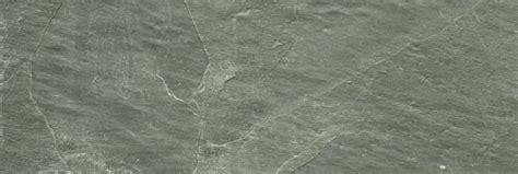 piastrelle ardesia prezzi ardesia verde pavimenti rivestimenti prezzi