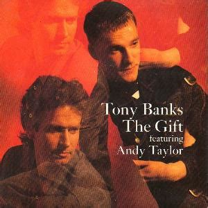 tony banks albums 0 00 0 ratings