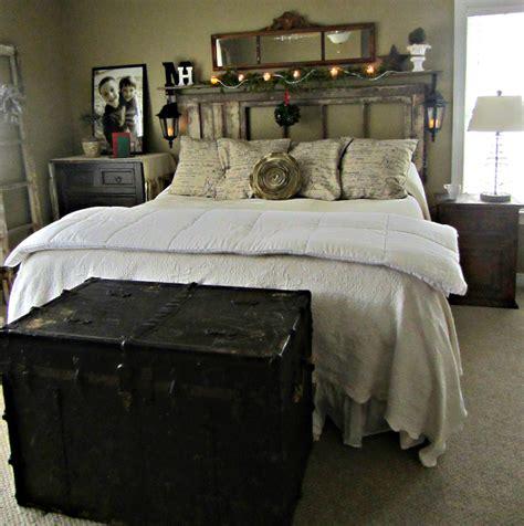 earthy bedroom colors 37 earth tone color palette bedroom ideas decoholic