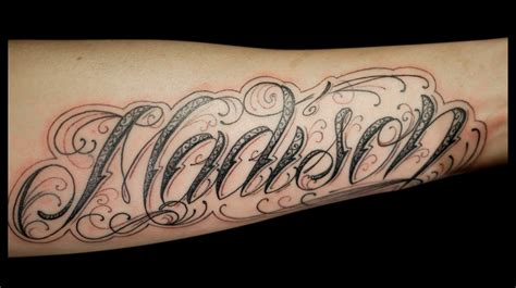 tattoo lettering backgrounds tattoo fonts tattoo lettering fonts tattoo lettering