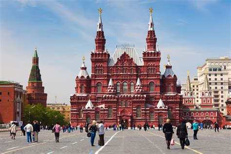 moscow red square i care deeply 187 poems