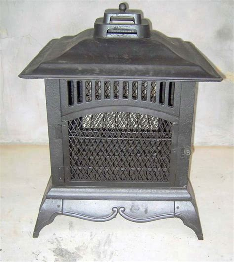 chiminea oven mexican chiminea pizza oven view chiminea cmc product