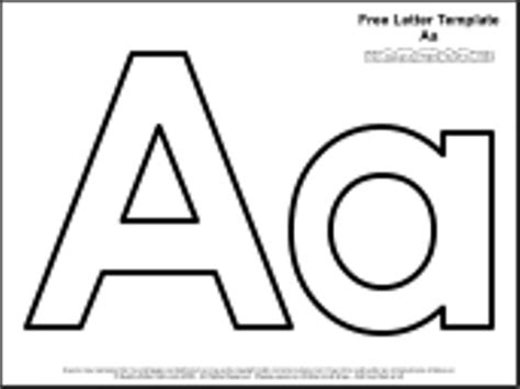 letter templates for bulletin boards best photos of free printable bulletin board letters