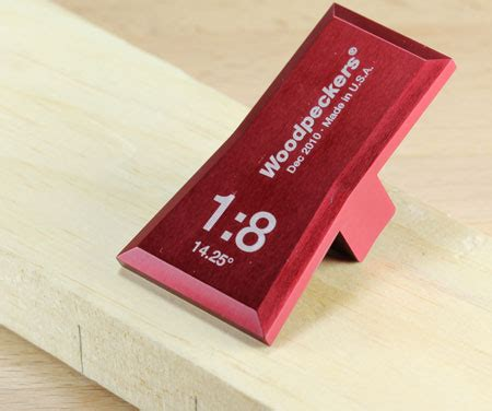 youtube dovetail layout woodpeckers dovetail marking gauges hands on review