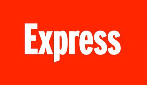 express in gazeta express