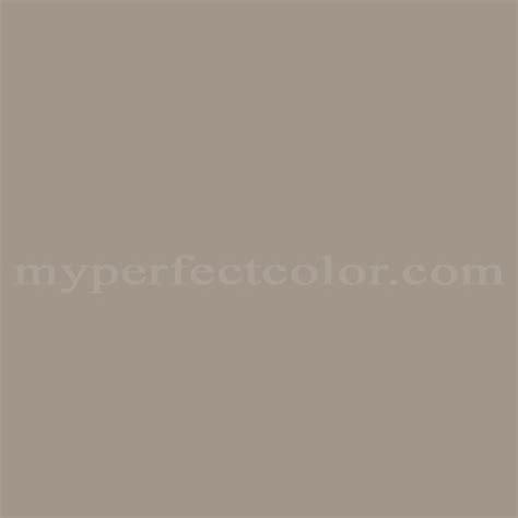 benjamin briarwood myperfectcolor