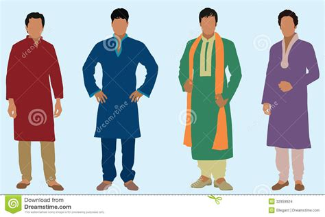 traditional indian dress clipart   cliparts  images  clipground