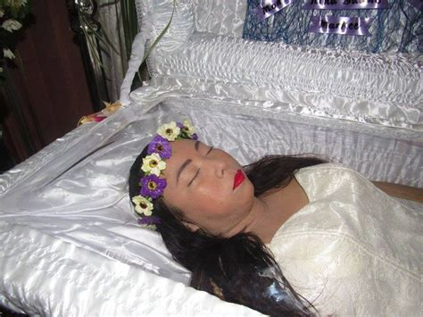 celebrities death pictures in casket 707 best images about postmortem death and mourning on