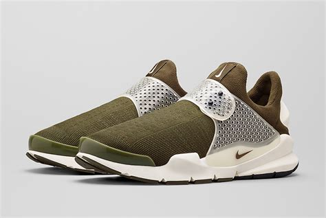 Harga Nike Sock Dart search results 2014 dart release dates html autos weblog