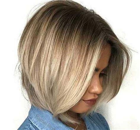 gallery of highlighted hair short short highlighted hair color ideas hairiz