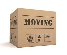 Moving To 8 Things To Do With Cardboard Moving Boxes