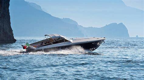 boat tour of amalfi coast from sorrento tour of capri and or the amalfi coast from sorrento from