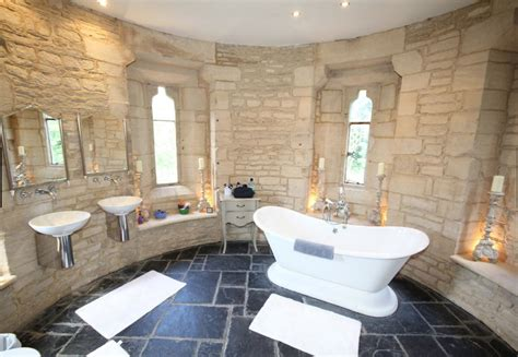 bathrooms in medieval castles woodcroft castle is up for sale medieval histories