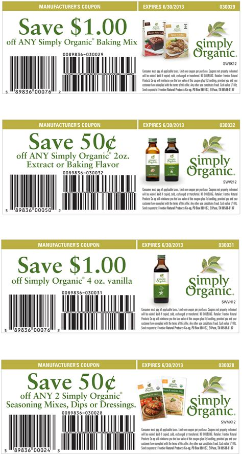 printable grocery coupons uk 2012 printable supermarket coupons 2018 uk coupon code for