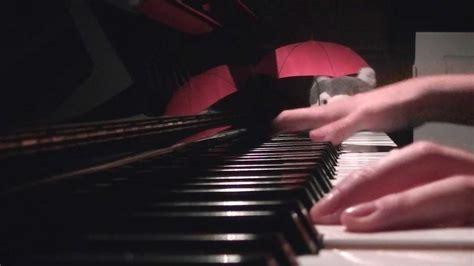 kana nishino if chords ayakura さよなら sayonara piano ピアノ ver 西野カナ nishino