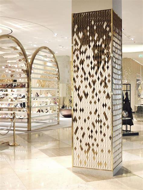 interior column designs 15 best columns images on pinterest column design