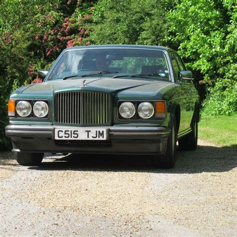 bentley turbo r engine used bentley turbo r and second hand bentley turbo r in