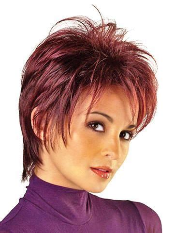 razor cut hairstyles that in fashion this season 40 best hair styles images on pinterest hairstyles