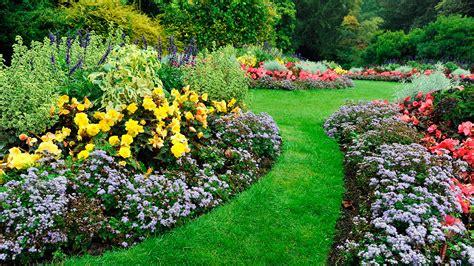 imagenes flores impresionantes club de jardiner 237 a conoce los 10 jardines m 225 s