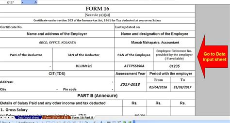 section 17 2 of income tax understanding section 80d of income tax act 1961 with
