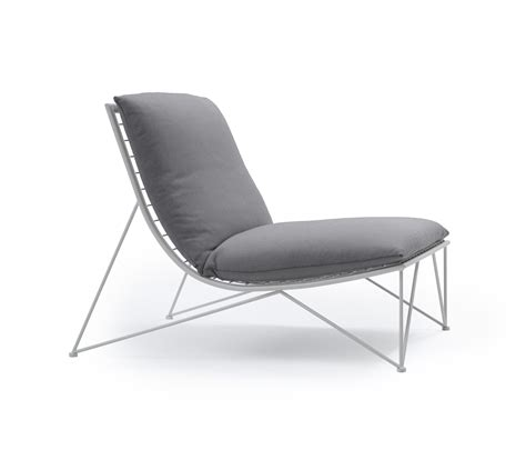 cappellini poltrone ant chair garden armchairs from cappellini architonic