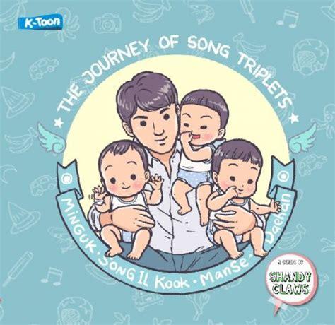 Buku The Journeys bukukita the journey of song triplets