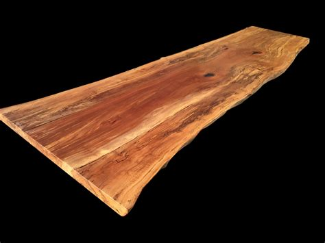live edge table tops live edge counter tops beautiful live