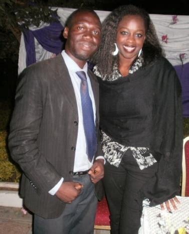 Angella katatumba marriage at first sight