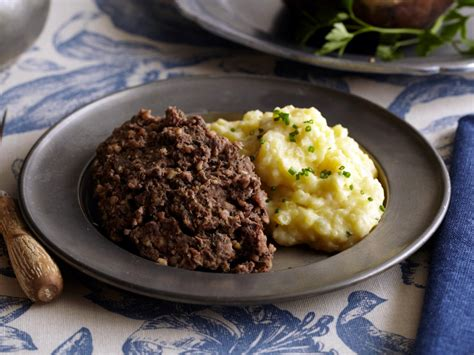 scottish dinner recipes our 14 scottish