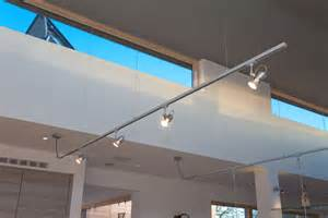 light fixtures for suspended ceilings hshire light modern new build bungalow