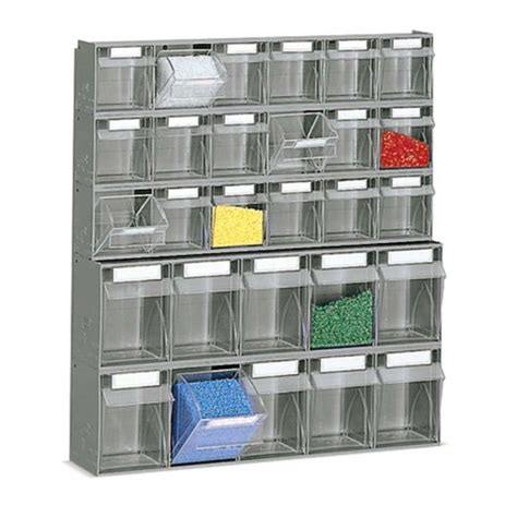 scaffali colorati scaffalature e scaffali metallici da magazzino e da