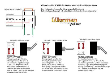trailer breakaway switch wiring diagram trailer breakaway