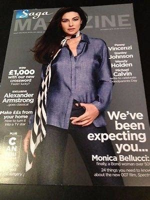 monica bellucci james bond interview james bond tagged quot new quot yourcelebritymagazines