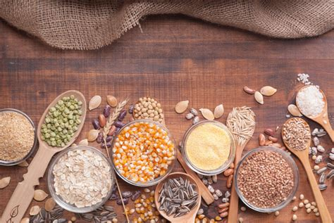 whole grains you can eat what to eat on the macrobiotic diet nutrition secrets