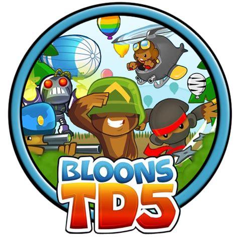bloons td 5 mod apk bloons td 5 v3 3 1 mod apk version tc
