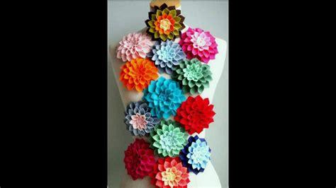 crafts ideas craft ideas