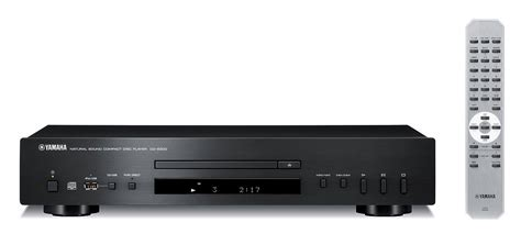 yamaha cd player cd s300 black yba audio