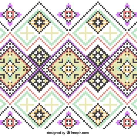 knitting pattern vector knitting pattern vector free download