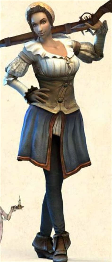 fable haircut hairstyles the fable wiki fable fable 2 fable 3 and