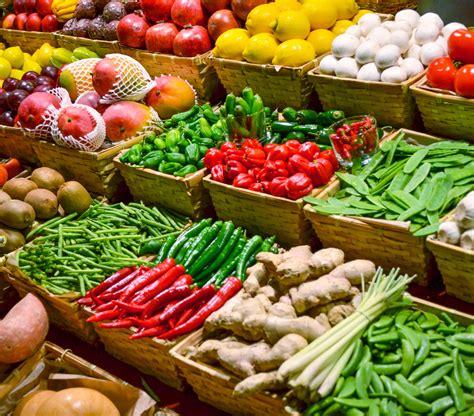 banco frutta e verdura distagione l app per fare la spesa rispettando i ritmi