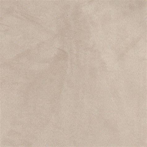 microsuede upholstery fabric beige microsuede suede upholstery fabric by the yard