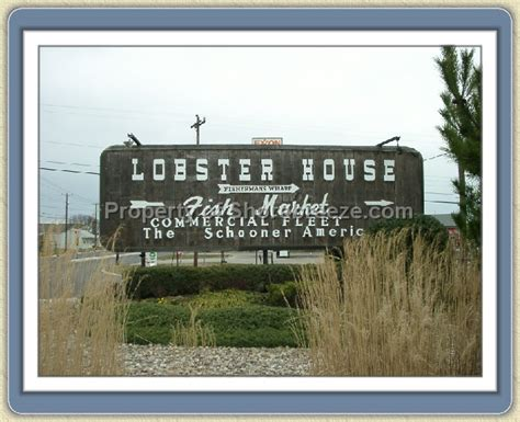 the lobster house cape may nj lobster house cape may nj house plan 2017