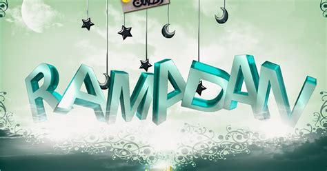 kata kata ucapan selamat puasa bulan ramadhan