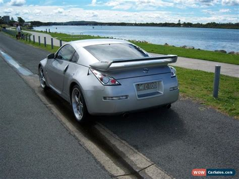car owners manuals for sale 2008 nissan 350z regenerative braking service manual car owners manuals for sale 2003 nissan 350z instrument cluster service
