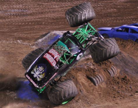 monster truck show oakland ca oakland california monster jam february 17 2018